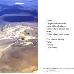 000 desert-sri-yantra